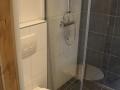 Bad-toilet het Kadehuisje